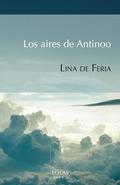 LOS AIRES DE ANTINOO
