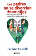 LOS PADRES NO SE DIVORCIAN DE  (DIGITAL)