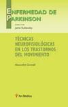 TÉCNICAS NEUROFISIOLÓGICAS EN LOS TRASTORNOS DEL MOVIMIENTO
