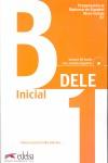 DELE INICIAL, B1