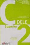 DELE C2, SUPERIOR