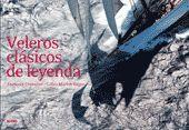 VELEROS CLÁSICOS DE LEYENDA