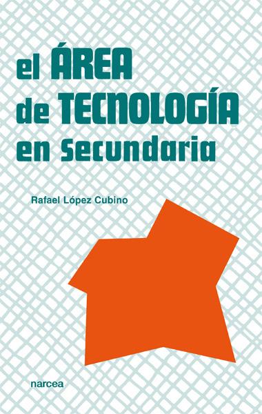 AREA DE TECNOLOGIA EN SECUNDARIA, EL