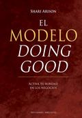 MODELO DOING GOOD, EL