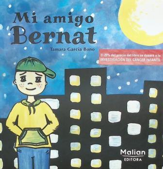 AMIGO BERNAT.