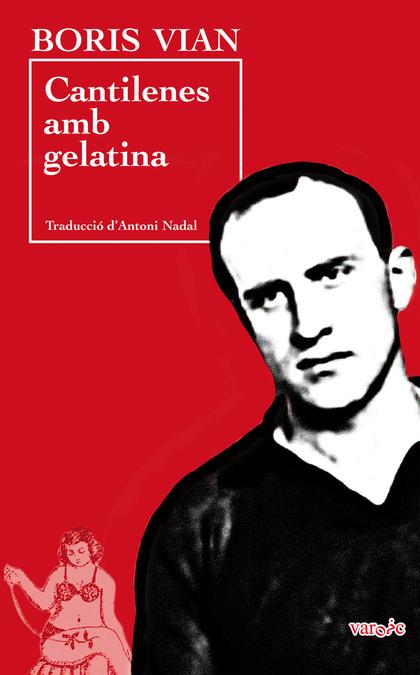 CANTILENES AMB GELATINA.