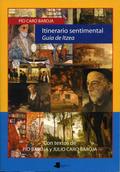 ITINERARIO SENTIMENTAL -GUÍA DE ITZEA-.