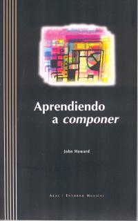 APRENDIENDO A COMPONER+CD