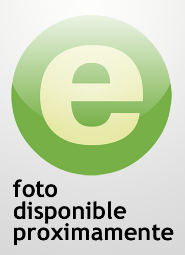 AYUDANTES DE INSTITUCIONES PENITENCIARIAS. TEMARIO. VOLUMEN I EBOOK