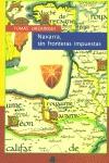NAVARRA, SIN FRONTERAS IMPUESTAS