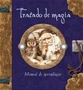 TRATADO DE MAGIA: MANUAL DE APRENDIZAJE