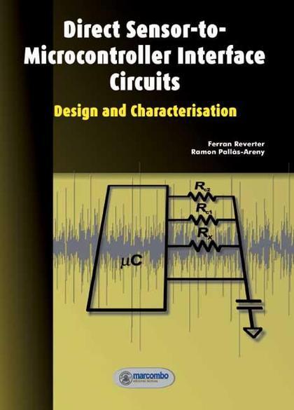 DIRECT SENSOR TO MICROCONTROLLER INTERFACE CIRCUITS