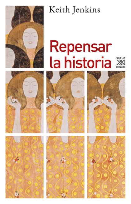 REPENSAR LA HISTORIA.