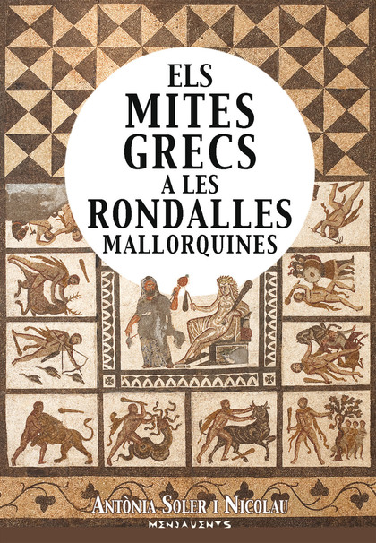 MITES GRECS A LES RONDALLES MALLORQUINES