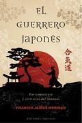 GUERRERO JAPONÉS, EL.
