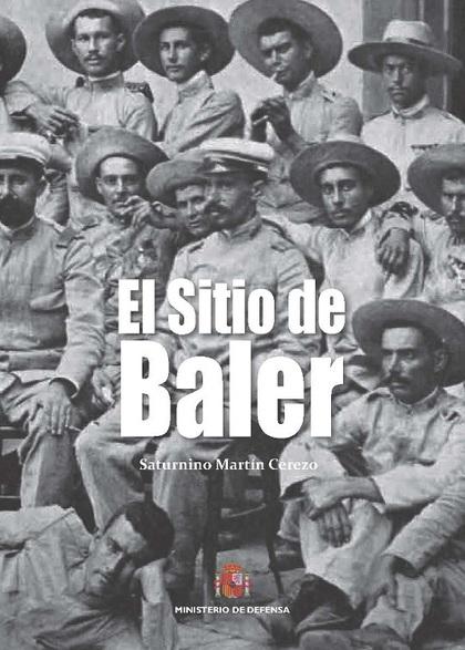 EL SITIO DE BALER