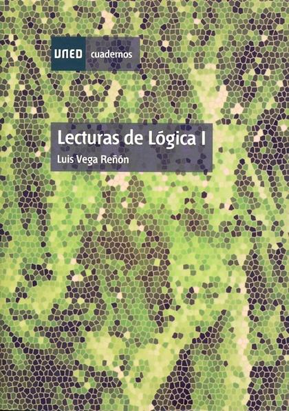 REF 35013CU0 LECTURAS DE LOGICA