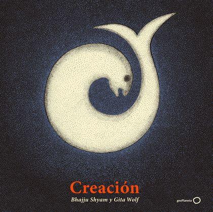 CREACION.