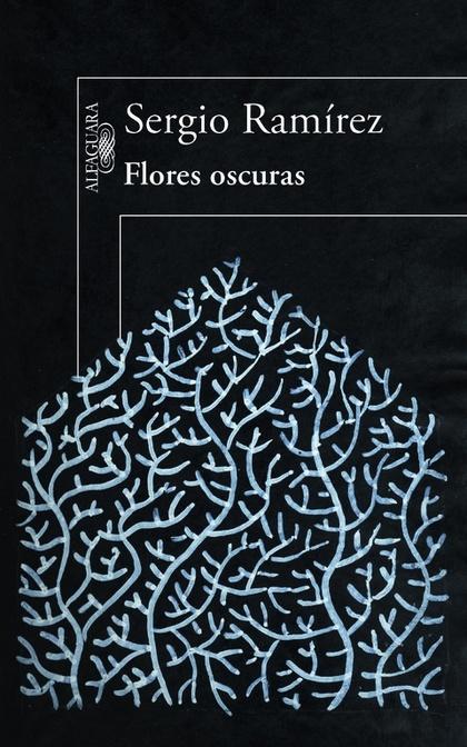 FLORES OSCURAS.