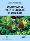 ENCICLOPEDIA DE PECES DE ACUARIO DE AGUA DULCE