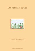 LOS CIELOS DEL CAMPO