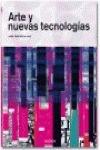 ARTE Y NUEVAS TECNOLOGIAS (25 ANIV.)