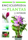 ENCICLOPEDIA DE PLANTAS DE INTERIOR