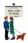 Pablo y el hilo de Ariadna