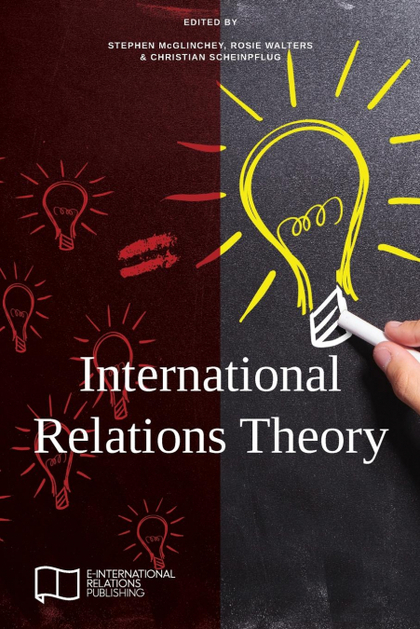 INTERNATIONAL RELATIONS THEORY.
