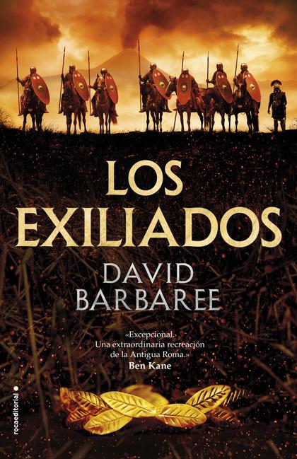 LOS EXILIADOS.
