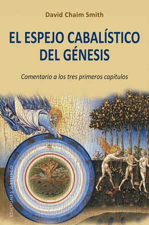 ESPEJO CABALÍSTICO DEL GÉNESIS, EL