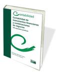 CONTABILIDAD DE INSTRUMENTOS FINANCIEROS Y COMBINACIONES DE NEGOCIOS : 150 SUPUESTOS PRÁCTICOS