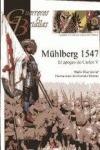 MÜHLBERG 1547 : EL APOGEO DE CARLOS V