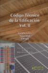 CÓDIGO TÉCNICO DE LA EDIFICACIÓN II