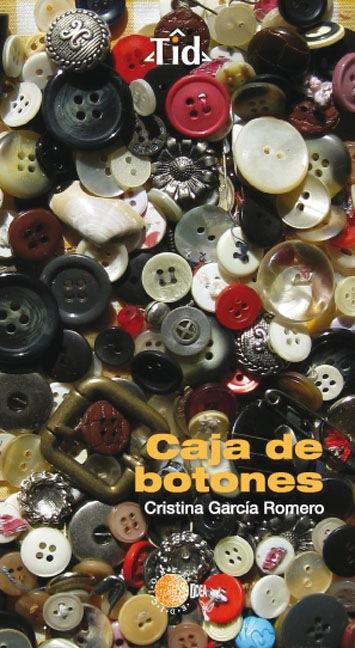 CAJA DE BOTONES