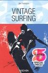 VINTAGE SURFING (25 ANIV.) IEP