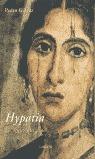 HYPATIA, LA MUJER QUE AMÓ LA CIENCIA