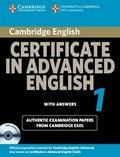 CAMB CERT ADV ENG UPDATED 1 SF ST PK