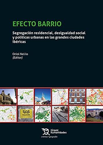 EFECTO BARRIO.