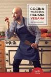 COCINA TRADICIONAL ITALIANA VEGANA.