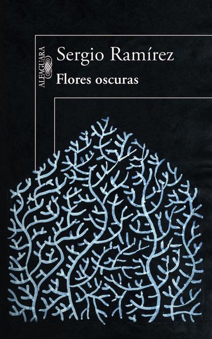 FLORES OSCURAS (DIGITAL)