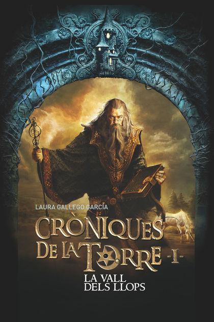 CRÒNIQUES DE LA TORRE I. LA VALL DELS LL