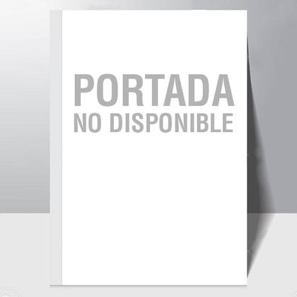 DETRÁS DEL UNIFORME.