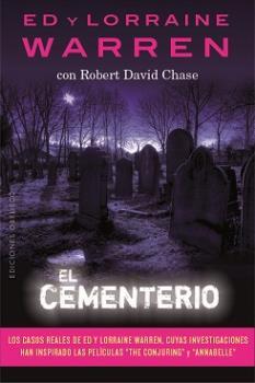 CEMENTERIO, EL.