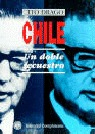 CHILE, UN DOBLE SECUESTRO