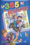 365 HISTORIAS.