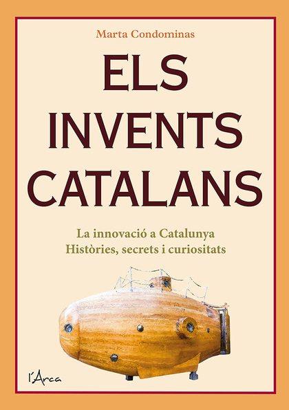 ELS INVENTS CATALANS.