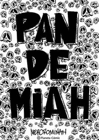 PANDEMIAH.