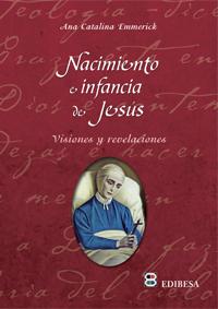 NACIMIENTO E INFANCIA DE JESÚS.
