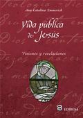 VIDA PÚBLICA DE JESÚS.